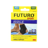 3M Futuro™ Ankle Support (48635EN), 12 EA/CS MON 48633000