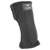 "Ergonomic Protection: Brown Medical - IMAK RSI® SmartGlove, Ambidextrous, XS (up to 2.75"")"