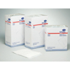 Wound Care: Hartmann - Sorbalux ABD Pad 5in x 9in Sterile