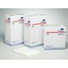 Hartmann Sorbalux ABD Pad 5in x 9in Sterile MON 48702000