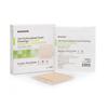 McKesson Lite Thin Silicone Foam Dressing (4873), 10/BX MON 1083090BX
