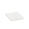 Hartmann I.V. Drain Sponge Sorbalux® Polyester / Rayon 4 X 4 Sterile, 100EA/BX MON 48802000
