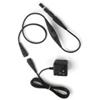 Welch-Allyn Speculum Illumination System KleenSpec 6 Volt MON 48812500