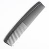 "double markdown: Dynarex - Comb 5"" Black Plastic"