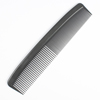 Dynarex Comb 5 Black Plastic MON 48821780