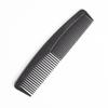 Dynarex Comb 9 Black Plastic MON 826987EA