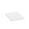 Conco I.V. Drain Sponge Sorbalux® Polyester/Rayon 4 X 4 Sterile, 2EA/PK50PK/BX12BX/CS MON 48882000
