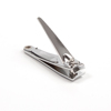 Dynarex Fingernail Clippers Thumb Squeeze Lever MON 48911704