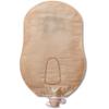 Hollister Premier One-Piece Urostomy Pouch (84892), 5/BX MON 1061247BX