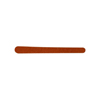 Dynarex Emery Board Terra Cotta 4-1/2 MON 48951724