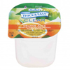 Hormel Health Labs Thick & Easy® Clear Thickened Beverage, Orange Juice, Nectar Consistency MON 732812CS