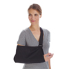 DJO Arm Sling PROCARE® D-Ring Buckle Strap Medium MON 49153000
