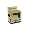 Fabrication Enterprises Kinesiology Tape Kinesio Tex Gold Elastic 2 x 5-1/2 Yards MON 49162200