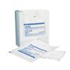 Derma Sciences Ducare Drain Sponge (84918), 2PK, 35 EA/BX, 20BX/CS MON 645800CS
