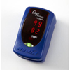 respiratory: Nonin Medical - Pulse Oximeter Onyx Vantage Battery Operated