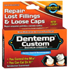 Majestic Drug Cavity Fill DenTemp Custome (1404920) MON 49201700
