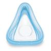 Respironics CPAP Mask Cushion Amara MON 49396400