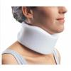 DJO ProCare® Cervical Collar (79-83520) MON 354944EA