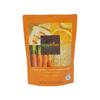Real Food Blends Bolus Feeding Formula (49746), 12/CS MON 979850CS