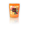 21st Century Tube Feeding Formula Real Food Blends 9.4 oz. Pouch Ready to Use Salmon Oats / Squash Adult / Child MON 49474600