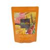 Real Food Blends Bolus Feeding Formula (49747), 12/CS MON 979851CS