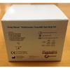 Coagusense Rapid Diagnostic Test Kit Coag-Sense® Professional Blood Coagulation Test Prothrombin Time with INR (PT/INR) Whole Blood Sample CLIA Waived 50 Tests MON 49482400
