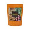 Real Food Blends Bolus Feeding Formula (49748), 12/CS MON 979852CS