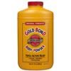 Chattem Body Powder Gold Bond® 10 oz. MON 49501600