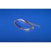 Medtronic Nasogastric Suction Tube Salem Sump Sump 16 Fr. Vent Lumen MON 49604600