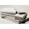 Linens & Bedding: Hospitex - Pillowcase White, 12EA/DZ