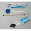 Rehabilitation: Alimed - Hip Equipment Kit