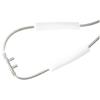 American Medical Nasal Cannula Oxy-Ears Universal Straight MON 49833900