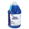 State Cleaning Solutions Avance Rinse Additive, 4/CS MON 49846700