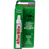 Tender Corporation Itch Relief AfterBite 3.5% Strength Liquid 0.5 oz. Sponge Tip Tube MON 49872700