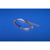 Medtronic Nasogastric Suction Tube Salem Sump Sump 18 Fr. Vent Lumen MON 49874650