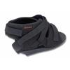 Alimed GloboPed® Heel Relief Brace (64253) MON 49993000