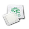 MPM Medical Foam Dressing 4 x 4 Square 2 x 2 Pad Sterile MON 50002105