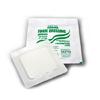 MPM Medical Foam Dressing 4 x 4 Square 2 x 2 Pad Sterile MON 50002110