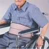 Skil-Care Waist Belt Restraint One Size Fits Most Tie Strap 2-Strap MON 50003000