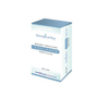 Safe N Simple Simpurity™ Wound Dressing (SNS5001G), 5VL/BX MON 50012101