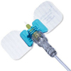 Urological Catheters: Bard Medical - Catheter Stabilization Device Statlock® IV Ultra