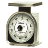Health O Meter Diaper Scale Health O Meter Mechanical 500 gm MON 479344EA