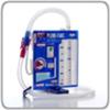 respiratory: Teleflex Medical - Chest Drain System Pleur-evac MINI Sahara 2500 cc
