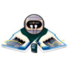 Span America Control Unit / Pump Standard, Low Pressure MON 50054300