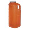 Specimen Collection: Medtronic - Urine Specimen Container Precision Plastic Screw Cap 3000 mL NonSterile