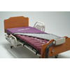 Pyramid Industries Alternating Pressure Mattress Ultra-Care® Excel/5 5 Inch MON 50100500