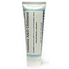 Gentell A & D Ointment (AD4), 12/BX MON 50101402