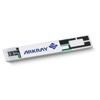 Glucose: Arkray - Assure Platinum Test Strips