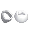 Fisher & Paykel CPAP Cushion / Seal FlexiFit® 407 MON 50106400