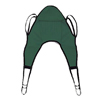 Joerns Healthcare Seat Sling Hoyer® 4-Point Head Support Chainless Medium 210 lbs MON 50124400